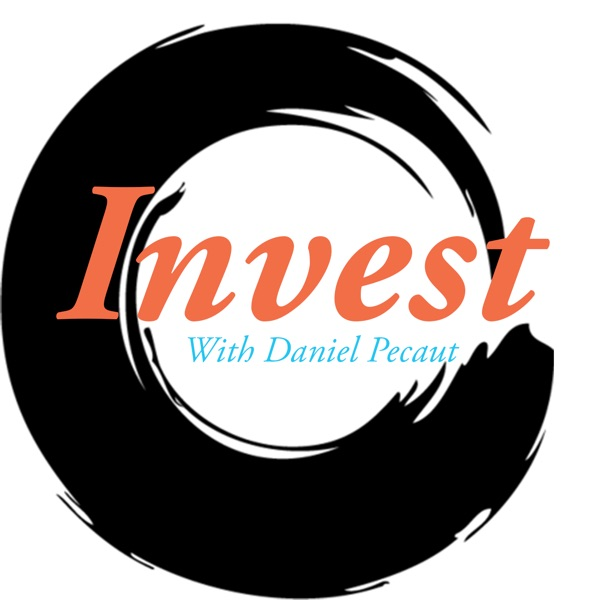 Invest with daniel pecaut investing in stocks personal development invest with daniel pecaut investing in stocks personal development relationships meditation and yourself malvernweather Choice Image