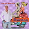 Rollerlady - Single - Justin Winter