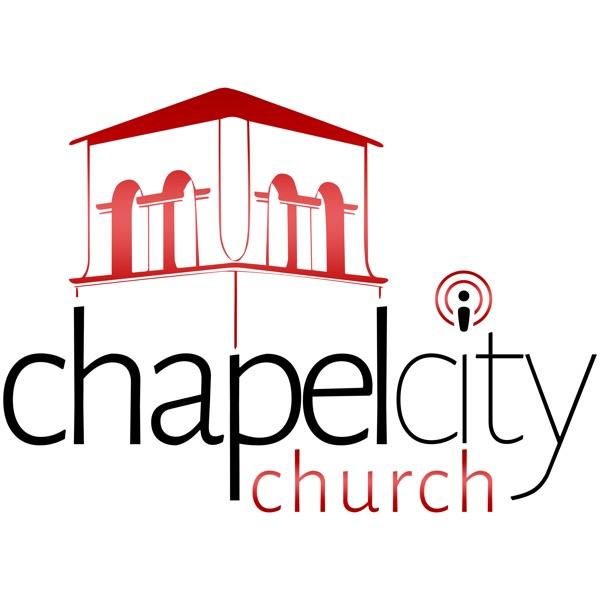 Sermons – Chapel City Church