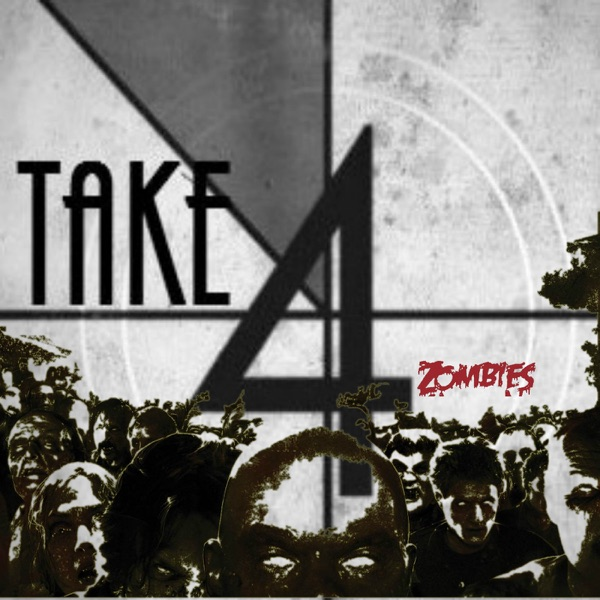 Take 4 Podcast