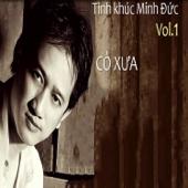 Tình khúc Minh Đức - Vol 1