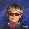Alien Boy - EP - Oliver Tree
