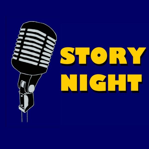 Story Night