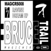 Ravine Dream - EP - Bruce Trail