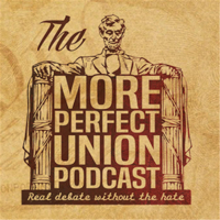 The More Perfect Union podcast