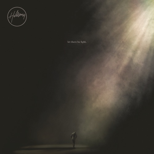 What a Beautiful Name (Live) Hillsong Worship