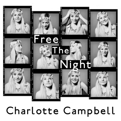 Free the Night - Single - Charlotte Campbell album