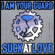 I Am Your Guard - Suck At Love