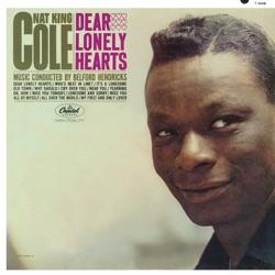 Dear Lonely Hearts - Nat