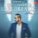 Label Black - Gupz Sehra