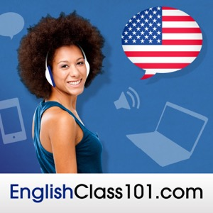 Learn English   EnglishClass101.com