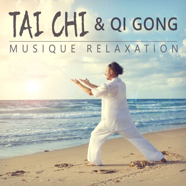 musique relaxation gong