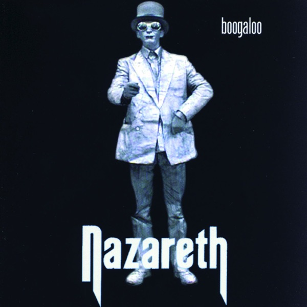 Nazareth - Boogaloo album wiki, reviews