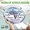 Horn of Africa Riddim - Various Artists