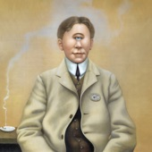 King Crimson - Suitable Grounds for the Blues