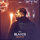 Infinite (Extended Mix) - Blasco