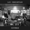 Covers - Los Cenzontles