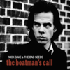 Nick Cave & The Bad Seeds - Into My Arms (2011 Remastered Edition) artwork