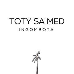 Ingombota - EP