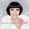 Mireille Mathieu Noël