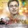 Tum Itna Jo Muskra Rahe Ho (Instrumental) - Deepak Pandit