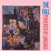 The Fall - Garden