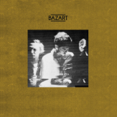 Bazart - EP