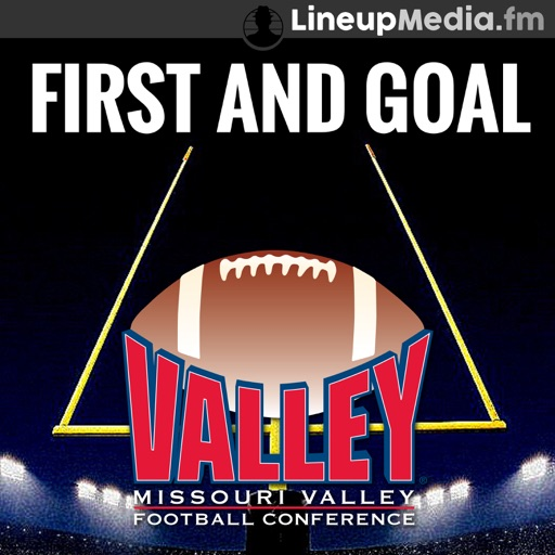 Cover image of Valley Football First and Goal - Official MVC Podcast