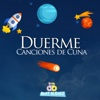 Duerme (feat. Linda Espinosa) - Single - Best Budeez