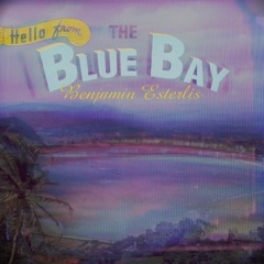 The Blue Bay