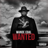 Wanted Bonus Track Version Wande Coal - Wande Coal
