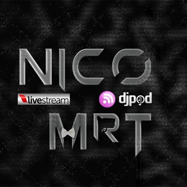 MrT-Podcast