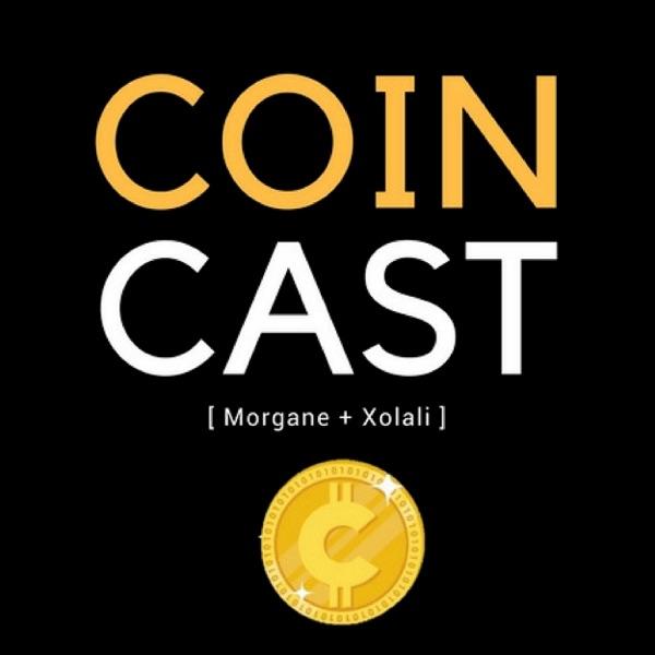 Coin Cast : Bitcoin et Crypto-monnaie