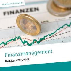 Finanzmanagement (Bachelor)