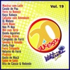 20 Sucessos Somzoom Sat, Vol. 19 - Various Artists