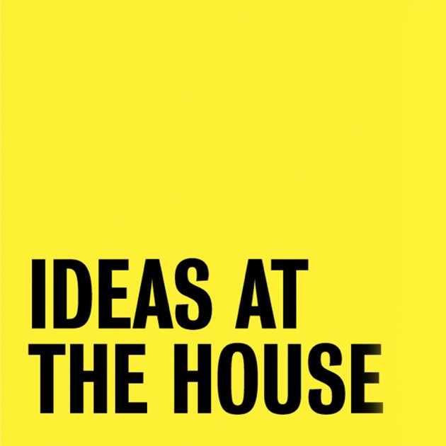 Fine Ideas At The House By Sydney Opera House Talks On Apple Podcasts Home Remodeling Inspirations Genioncuboardxyz