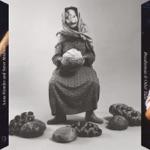 Anna Homler & Steve Moshier - Sirens