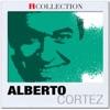Castillos en el aire by Alberto Cortez iTunes Track 16