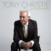 The All Seeing I - Walk Like a Panther (feat. Tony Christie) artwork