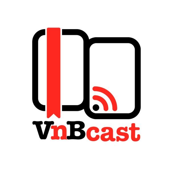 VnBcast - Vai na Bíblia