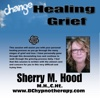Personal Growth Using Hypnosis Overcoming Grief P018 - Sherry M Hood