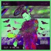 Ultimate - Single, Denzel Curry