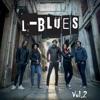 L-Blues, Vol. 2 - EP
