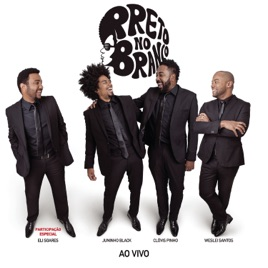 Preto no branco by preto no branco on apple music preto no branco thecheapjerseys Image collections