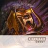 Orgasmatron (Deluxe Edition) ジャケット写真