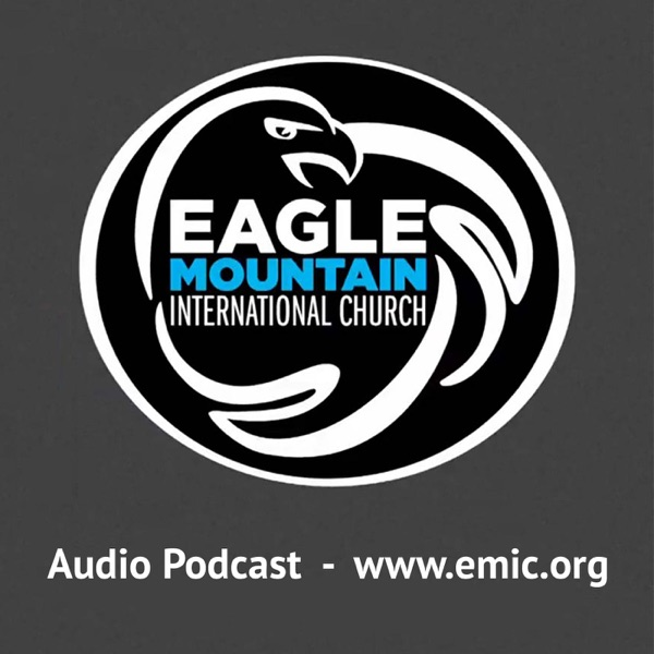 EMIC Audio Podcast