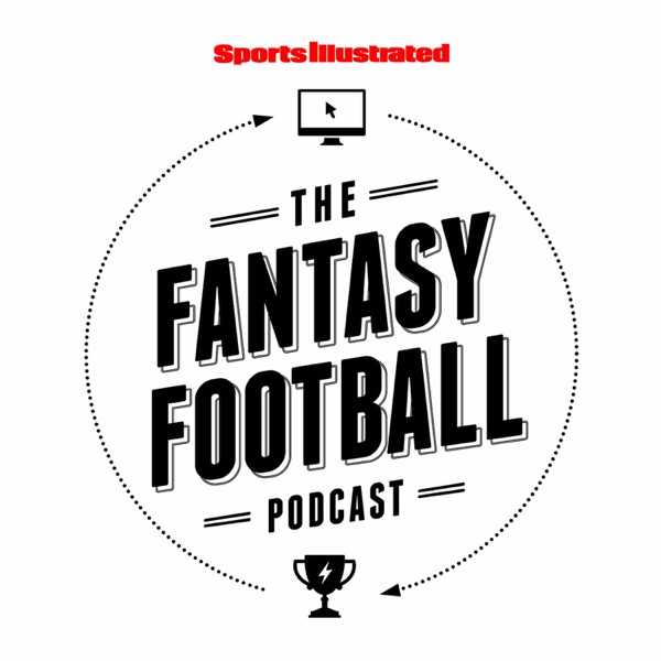 Si Fantasy Football Listen Free On Castbox