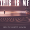 Vox Freaks - This Is Me (From