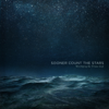 Sooner Count the Stars: Worshiping the Triune God - Sovereign Grace Music