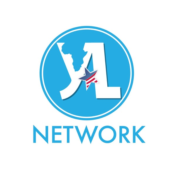 YALI Network Radio